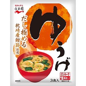 http://www.nagatanien.co.jp/contents/product/p145_l.jpg